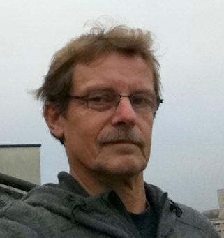 Dr. Steffen Hennig