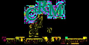 CRM - Coastal Research & Management